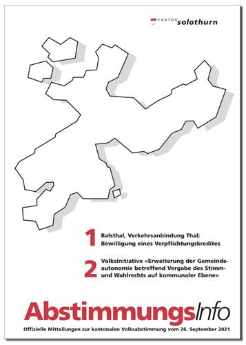WEB_AbstimmungsInfo_web.jpg