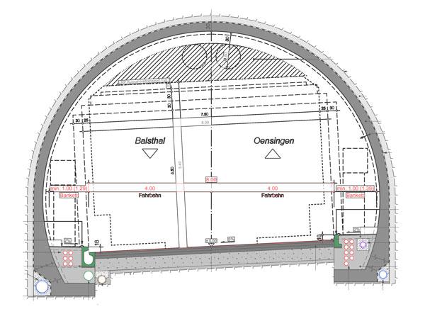 Tunnel-Normalprofil-A-600-web.jpg