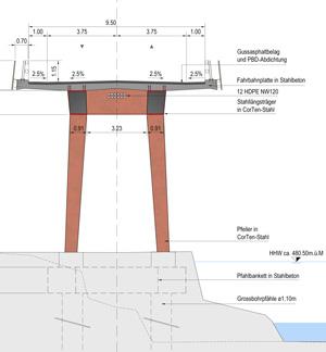 Viaduktpfeiler-300-web.jpg