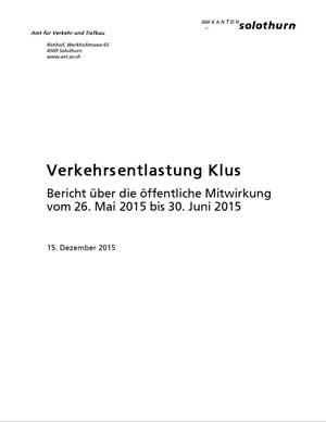 Mitwirkungsbericht-2015.jpg