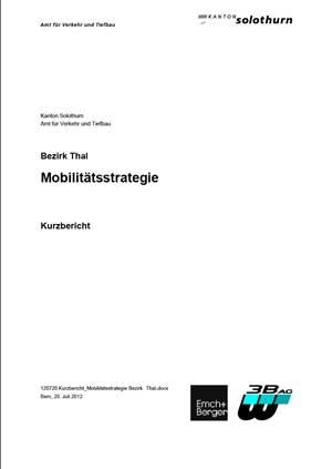 Mobilitätsstrategie-2012.jpg