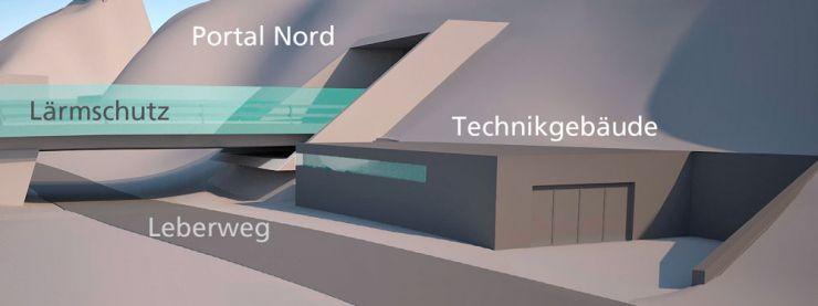 Visualisierung-Portal-Nord-web.jpg