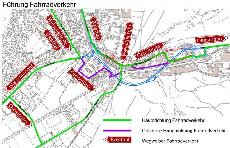 Fahrradverkehr-Plan.jpg